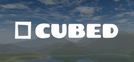 Купить Cubed