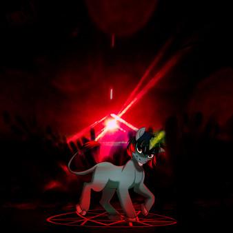 D'LIRIUM Arcade Soundtrack (DLC)