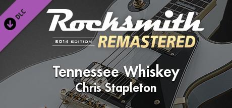 "Купить Rocksmith® 2014 Edition – Remastered – Chris Stapleton - ""Tennessee Whiskey"" (DLC)"