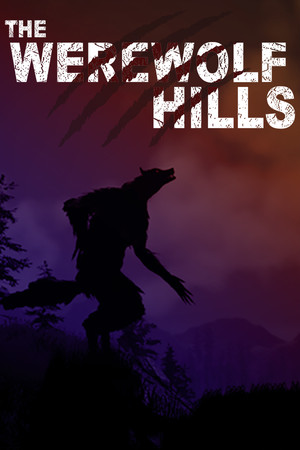 The Werewolf Hills poster image on Steam Backlog
