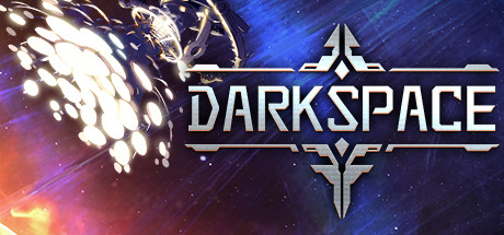 Купить DarkSpace 暗宇战纪