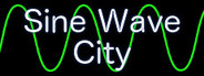 Sine Wave City