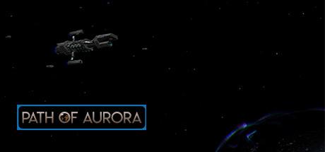 Купить Path Of Aurora