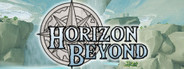 Horizon Beyond