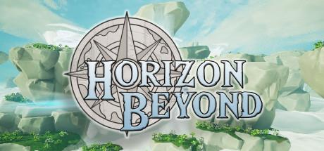 Купить Horizon Beyond