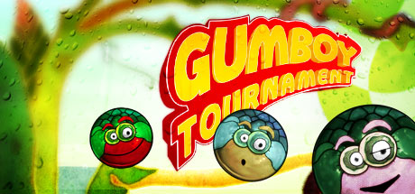Gumboy Tournament title thumbnail