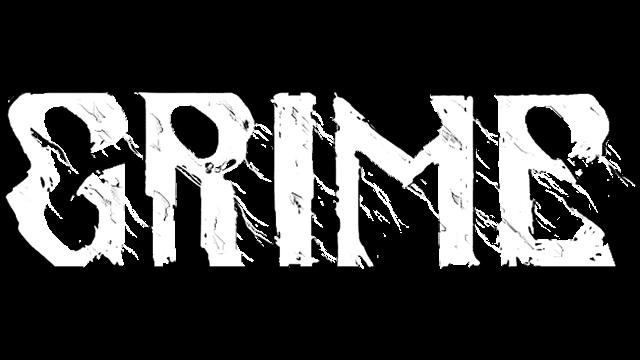 GRIME - Steam Backlog