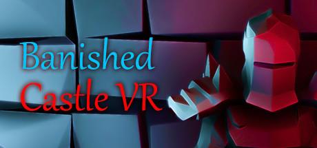Купить Banished Castle VR