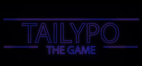 Купить Tailypo: The Game
