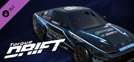 Torque Drift - Charles NG Driver Car