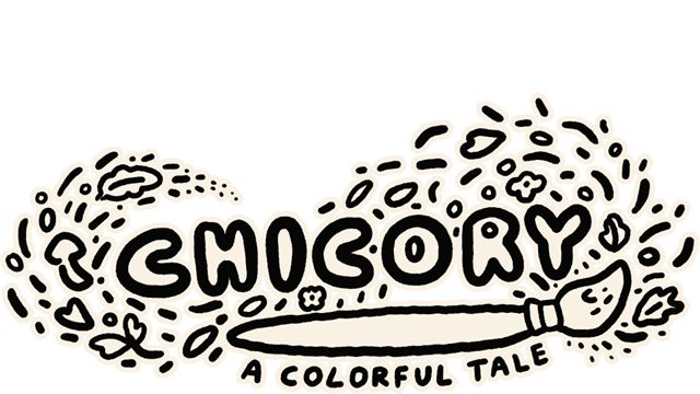 Chicory: A Colorful Tale - Steam Backlog