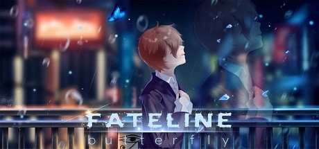 Fateline(命运线) on Steam