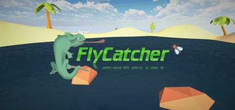 Купить FlyCatcher