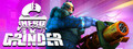 Herogrinder: Tactical Combat Arenas-game