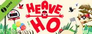 Heave Ho Party Demo