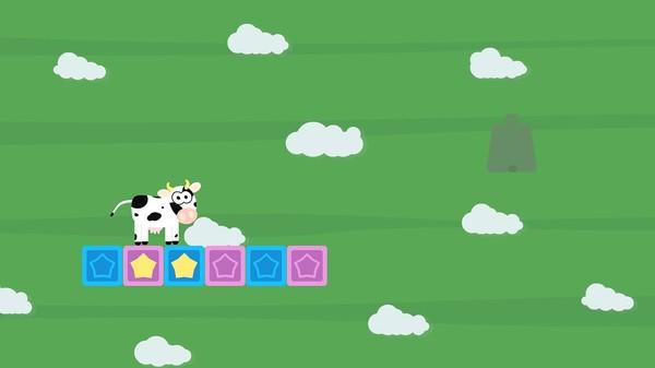 Tricky Cow - Soundtrack (DLC)