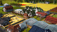 Farm Manager 2021 picture15
