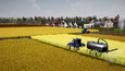 Farm Manager 2021 picture5
