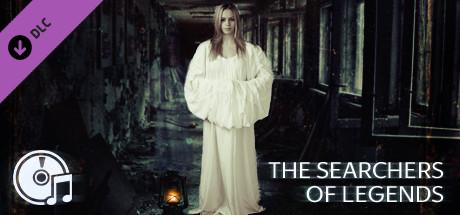 Купить The Searchers of Legends : Origin OST PACK (DLC)