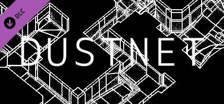Купить DUSTNET Soundtrack (DLC)