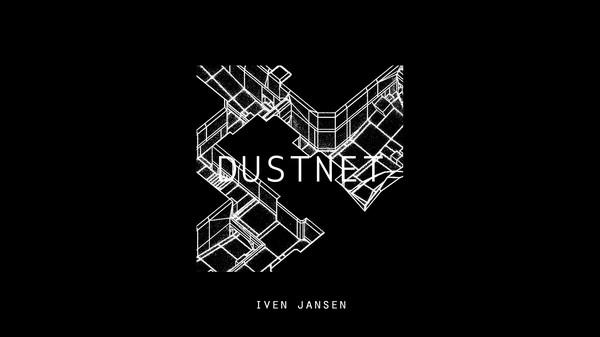 DUSTNET Soundtrack (DLC)