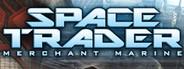 Space Trader: Merchant Marine