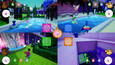 Princesses vs Dragons: Royal Rumble by  Screenshot