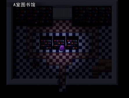 Death angel - donation (DLC)