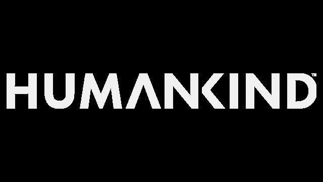 HUMANKIND - Steam Backlog