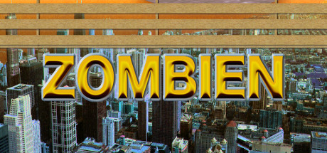 Купить Zombien