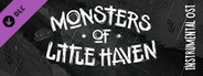 Monsters of Little Haven - Instrumental OST