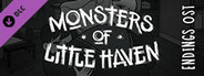 Monsters of Little Haven - Endings OST
