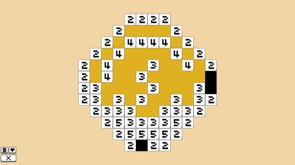 Coloring Pixels - Variety Pack (DLC)