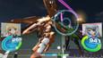 IS -Infinite Stratos- Versus Colors by  Screenshot