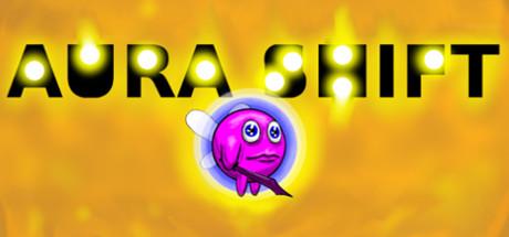 Купить Aura Shift
