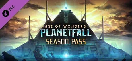 Season Pass | DLC