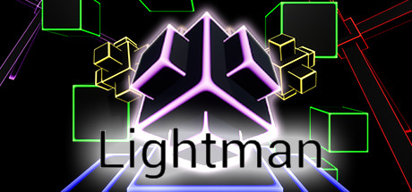 Купить Lightman