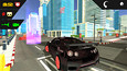 Monoa City Parking Free Download