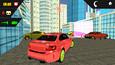 Monoa City Parking by  Screenshot