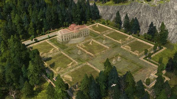 Anno 1800 - Sunken Treasure (DLC)