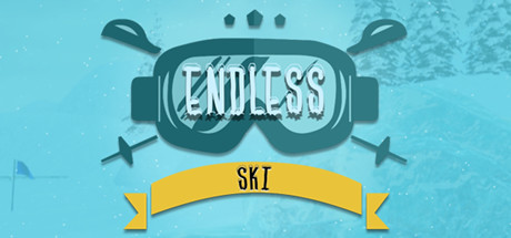 Endless Ski Free Download