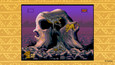 Disney Classic Games: Aladdin and The Lion King picture6
