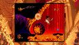 Disney Classic Games: Aladdin and The Lion King picture3