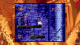 Disney Classic Games: Aladdin and The Lion King picture2
