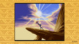 Disney Classic Games: Aladdin and The Lion King picture5