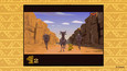 Disney Classic Games: Aladdin and The Lion King picture4