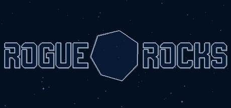 Купить Rogue Rocks