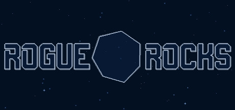 Rogue Rocks