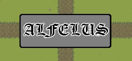 Alfelus