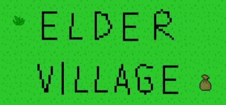 Elder Village